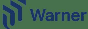 Warner_Logo_IconLeft_CS6