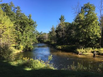 Gary Conservation Easement