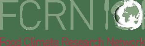 frcn-logo