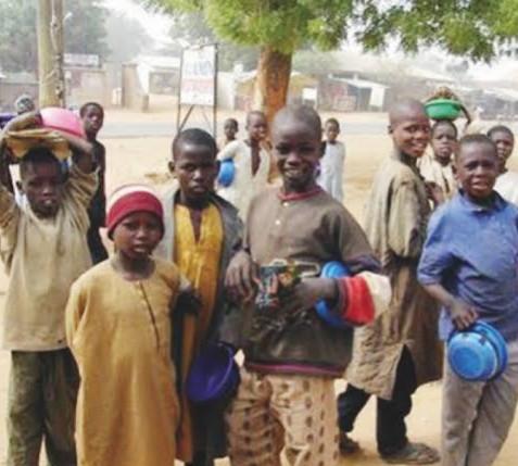 Kano set to deport another batch of 2,000 Almajirai