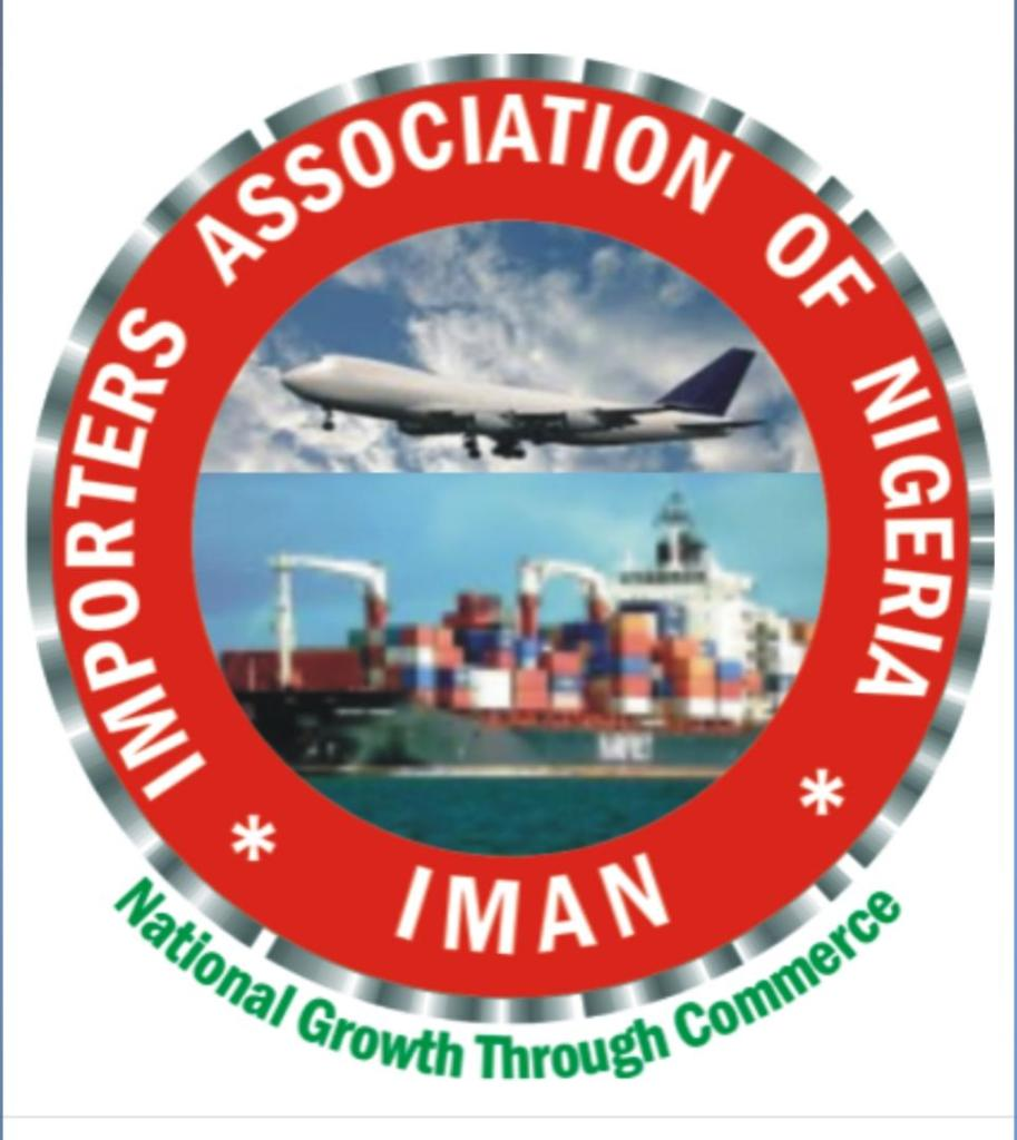 Fight Against Arms Smuggling: Philanthropist Partners Presidency, IMAN On Job Creation For Delta Youths