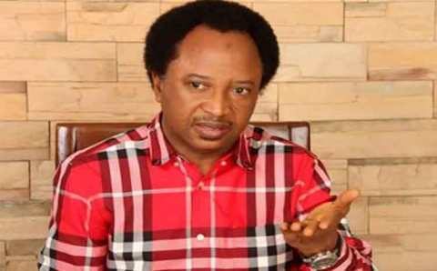 Shehu Sani lists reasons why the north is against restructuring