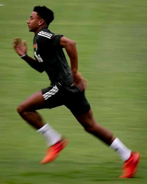 Forgotten Chelsea defender is set for a loan spell