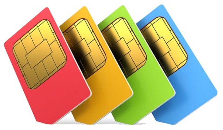 FG lifts ban on SIM activation, replacement