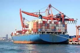 Maritime experts proffer solution on Nigeria's economic recession