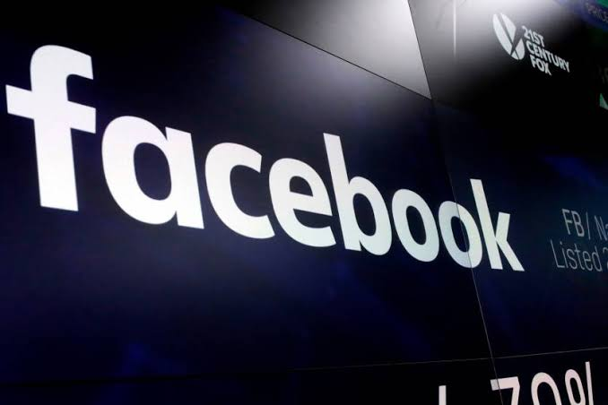 """Over 45 US State And Federal Prosecutors Have Sued Facebook For """"Buy Or Bury"""" Approach To Potential Competitors"""