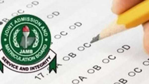 UTME: JAMB to prosecute violators of admissions process