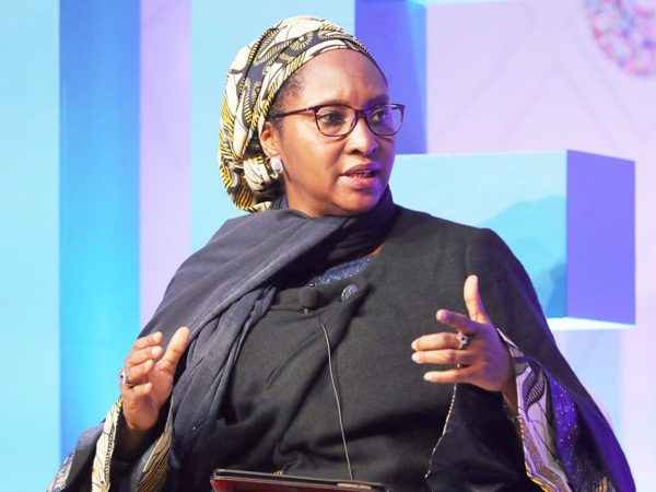 FG Reveals How Sale Of Govt Assets Will Benefit Nigerians, Boost Economy