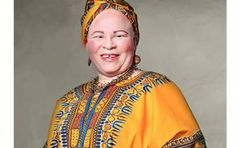 Anambra 2021: We need a humane, accessible and transparent leader – Nigeria's first female ambassador Consul General Nne Mmonwu Ambassador Ajulu Okeke.
