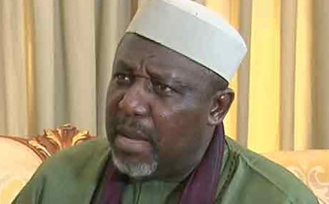 """2023: Okorocha reveals plan to form new political party, says """"APC was a hurried arrangement to take power"""""""