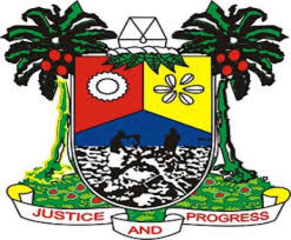 Lagos to raise N193b debts to finance budget deficits