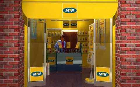 Linking your NIN is not yet complete, MTN reveals what to do next