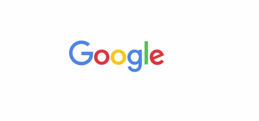 10 hidden Google tricks you never know