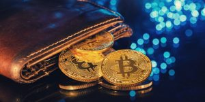 CBN Breaks Silence, Reveals Why It Ban Cryptocurrency [Full Statement]
