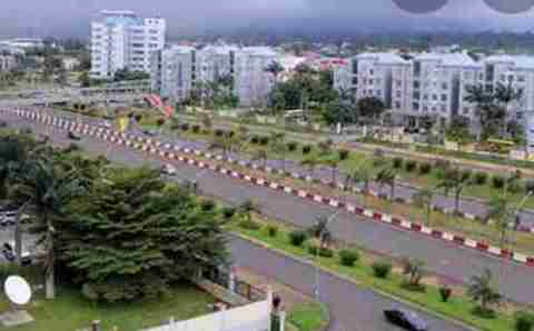 Why Panya, the worst area to make money in Africa