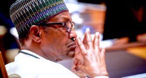 Can Nigeria Fight Igbo, Yoruba At Once?