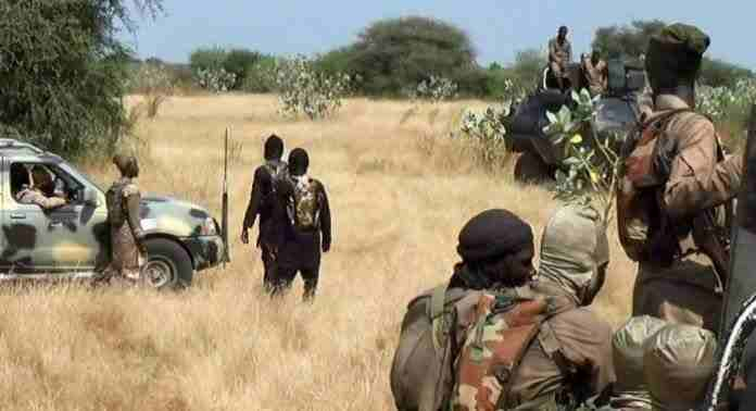 Why Boko Haram Migrating To The South Eastern Nigeria May Be Their Final Mission (Video)