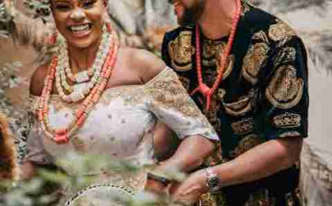 Igbo Bride Price Aren't Expensive As People Always Thought