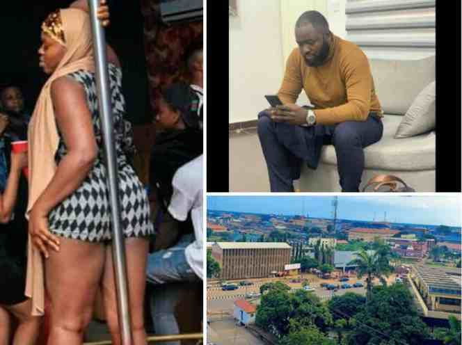 The First Time I Visited North, See What I Noticed About Them & Their Women -Twitter User