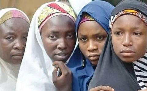 The Hijab And Needless Crisis In Kwara