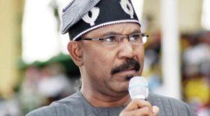Why Buhari, Governors, Will Take COVID-19 Vaccine In Public – Mamora