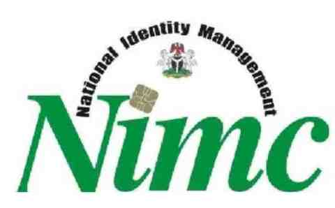 NIMC Sends Important Notice To Nigerians Using More Than 1 Sim Cards