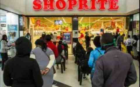 4 Igbo owned supermarket that may take over shoprite in Nigeria