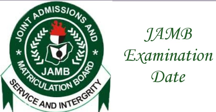 JAMB Registration Deadline May Be Extended