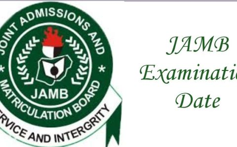 JAMB Re-directs Candidates to Visit UTME