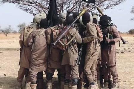 """ISIS is already in Nigeria, Yoruba, Igbo needs to wake up now – Prophet warns"
