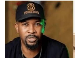 Don't be heartless even if you are a businessman -Ruggedman blasts Adamu Garba over comment on Twitter ban