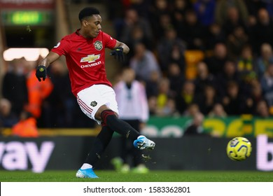 Man Utd Martial could leave for this  reason