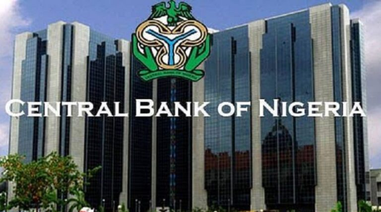 CBN To Introduce Digit Currency In Nigeria