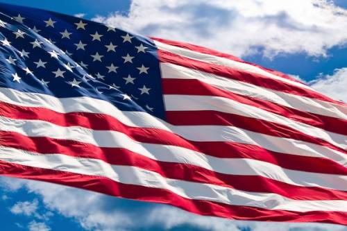 Tension As US Send Powerful Warning To Nigerian Citizens