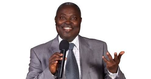 """""""Good Works And Good Behaviour Will Not Take You To Heaven"""", But Only 1 Way – Pastor Kumuyi"""