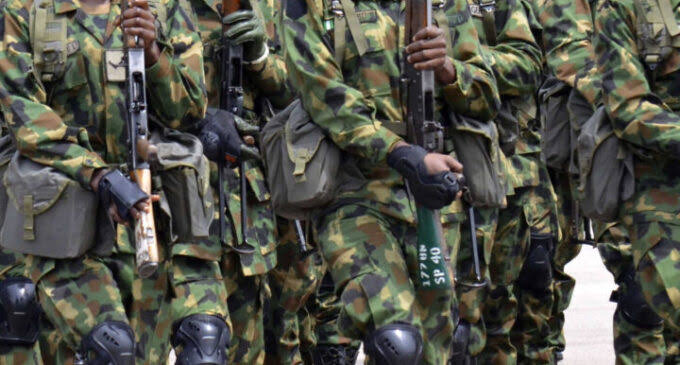 The largest black nation on earth, may drift into meltdown if FG trys to invades South East with military – IYM warns