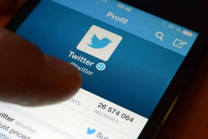 Twitter Ban: How to access Twitter in Nigeria without a VPN
