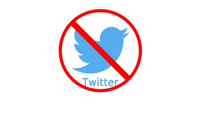 NBC to sanction TV and Radio stations using twitter