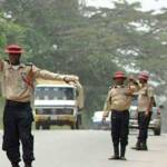 FRSC Akwa Ibom promises safe driving in the state