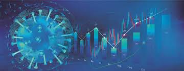 Importance of digital banks