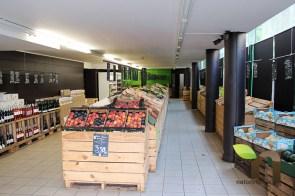 Naturenville - primeur de fruits & légumes bio & de producteurs locaux - Photographe - Thomas THIEBAUT-18