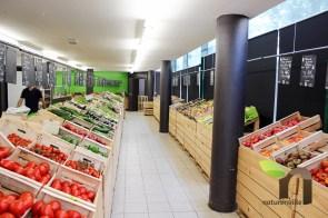 Naturenville - primeur de fruits & légumes bio & de producteurs locaux - Photographe - Thomas THIEBAUT-22