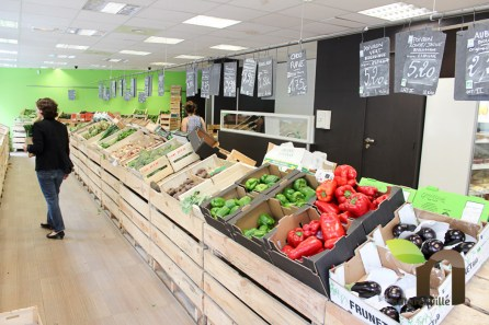Naturenville - primeur de fruits & légumes bio & de producteurs locaux - Photographe - Thomas THIEBAUT-87
