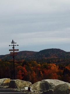 fall-limerick-overlook