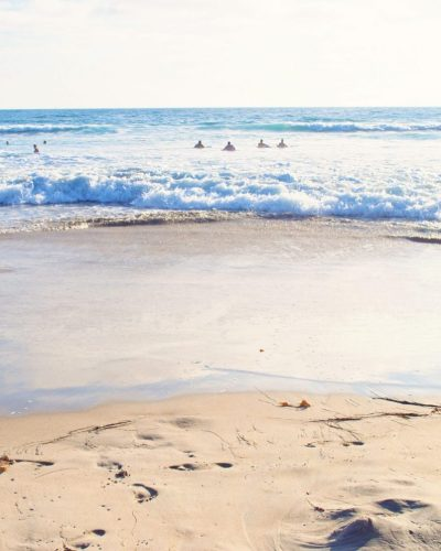 san diego beach photography Surf and Sand