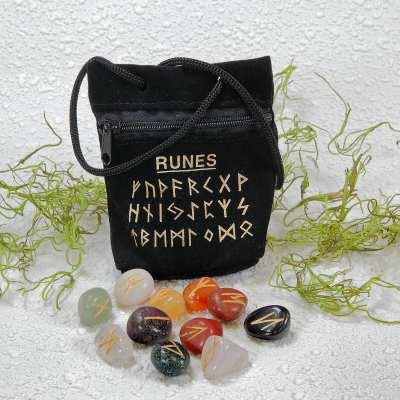 Rune Stone Sets