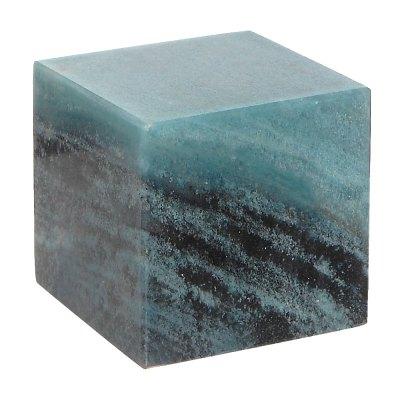 CUBTR - Trolleite Cube