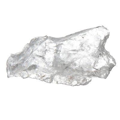RWCQ - Clear Quartz Specimens