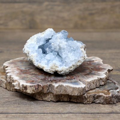 Minerals & Specimens
