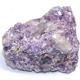 lepidolite-crystal-image